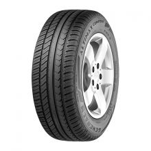 General Altimax Comfort 165/60R14 75H