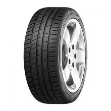General Altimax Sport 245/45R17 95Y FR