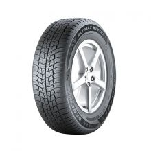 General Altimax Winter 3 245/40R18 97V XL FR