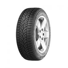 General Altimax Winter Plus 165/70R14 81T