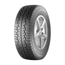 General Eurovan Winter 2 195/65R16 104/102T C 8PR