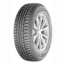 General Snow Grabber 235/60R18 107H XL FR