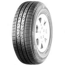 Gislaved Com*Speed 195/65R16 104/102T C 8PR