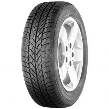 Gislaved EURO*FROST 5 195/60R15 88T