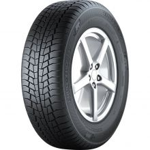 Gislaved EURO*FROST 6 185/70R14 88T