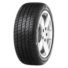 Gislaved Ultra*Speed 215/60R17 96V FR