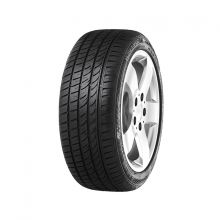 Gislaved Ultra*Speed SUV 225/65R17 102H