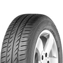 Gislaved Urban*Speed 165/60R14 75H