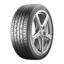 Gislaved Urban*Speed 2 215/50R17 95Y XL FR