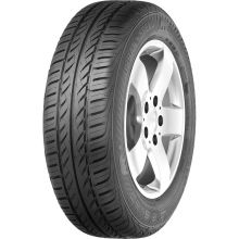 Gislaved Urban*Speed SUV 225/65R17 102H