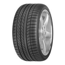 Goodyear Eagle F1 Asymmetric 245/45R17 99Y XL FP ROF F1