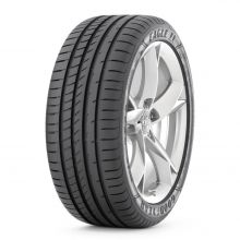 Goodyear Eagle F1 Asymmetric 2 245/40R20 99Y XL FP ROF F1