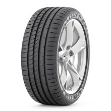 Goodyear Eagle F1 Asymmetric 2 SUV 285/45R20 112Y XL FP F1