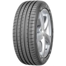 Goodyear Eagle F1 Asymmetric 3 255/45R19 104Y XL F1