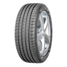 Goodyear Eagle F1 Asymmetric 3 SUV 275/45R21 110Y XL FP F1