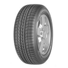 Goodyear Eagle F1 Asymmetric SUV 255/50R20 109W XL FP F1