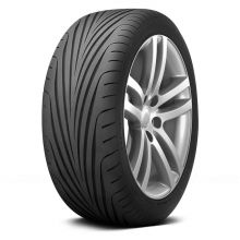 Goodyear Eagle F1 GS-D3 255/55R18 109Y XL F1