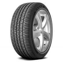 Goodyear Eagle RS-A 245/50R20 102V