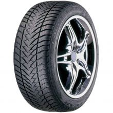 Goodyear Eagle UltraGrip GW-3 205/60R15 91H