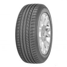 Goodyear Efficient Grip 225/60R16 102H XL FP