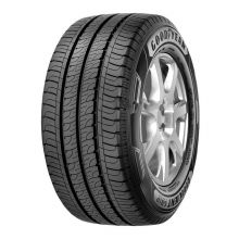 Goodyear EfficientGrip Cargo 215/60R17 109/107T C