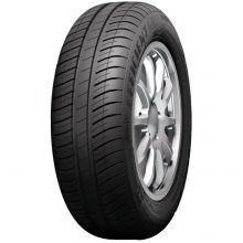 Goodyear EfficientGrip Compact 155/65R13 73T