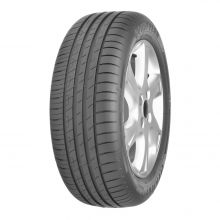 Goodyear EfficientGrip Performance 225/60R16 102W XL