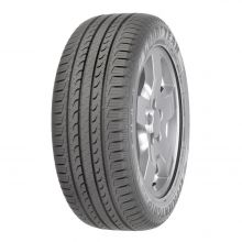 Goodyear EfficientGrip SUV 255/55R18 109V XL FP