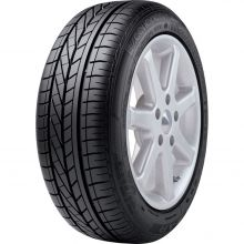 Goodyear Excellence 245/40R20 99Y XL FR RFT