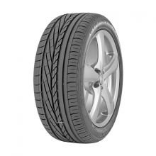 Goodyear Excellence SUV 235/60R18 103W FP AO