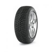 Goodyear UltraGrip 7 Plus 165/65R15 81T