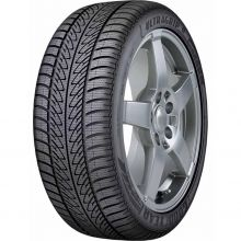 Goodyear UltraGrip 8 Performance 245/45R18 100V XL FP ROF MOE