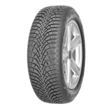 Goodyear UltraGrip 9 205/60R16 96V XL