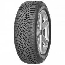 Goodyear UltraGrip 9 Plus
