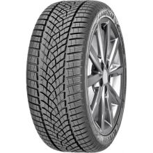 Goodyear UltraGrip Performance 215/45R17 91V XL FR