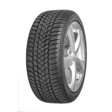 Goodyear UltraGrip Performance 2 205/50R17 89H FP RFT *