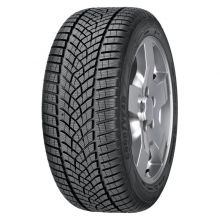 Goodyear UltraGrip Performance Plus 235/55R17 103V XL