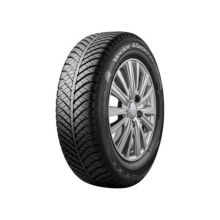 Goodyear Vector 4Seasons 215/55R16 97V XL FP