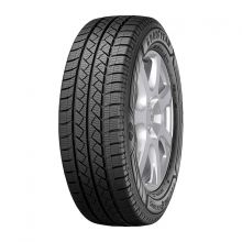 Goodyear Vector 4Seasons Cargo 235/65R16 115/113S C