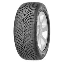 Goodyear Vector 4Seasons G2 155/65R14 75T