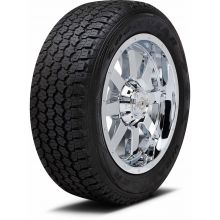 Goodyear Wrangler All-Terrain Adventure With Kevlar 235/70R16 109T XL