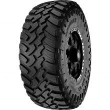 Gripmax Mud Rage M/T 265/70R17 121/118Q E OWL