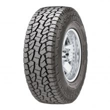 Hankook Dynapro AT-M RF10 265/70R17 121/118S