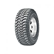 Hankook Dynapro MT RT03 265/70R17 121/118Q