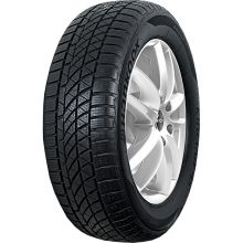 Hankook Kinergy 4S H740 165/70R14 85T XL