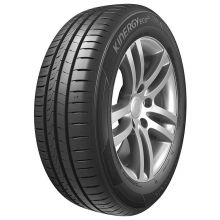 Hankook Kinergy Eco 2 K435 185/60R14 82T