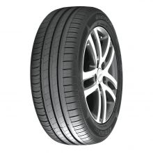 Hankook Kinergy Eco K425 165/70R14 81T VW