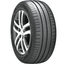 Hankook Kinergy Eco UP K425 165/70R14 81T VW