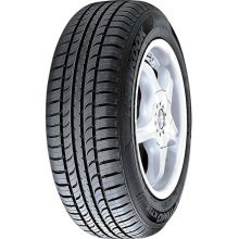 Hankook Optima K715 175/70R14 84T