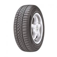 Hankook Optimo 4S H730 165/70R14 85T XL